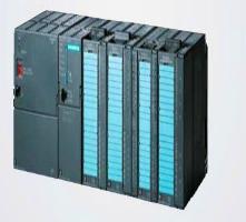 西门子V20变频器代理_西门子断路器相关