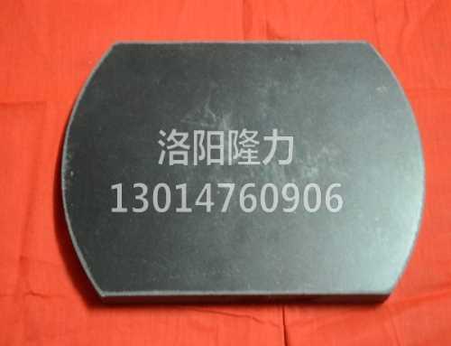 提供盘形制动器供应商_制动器总成相关-洛阳隆力摩擦密封材料有限公司