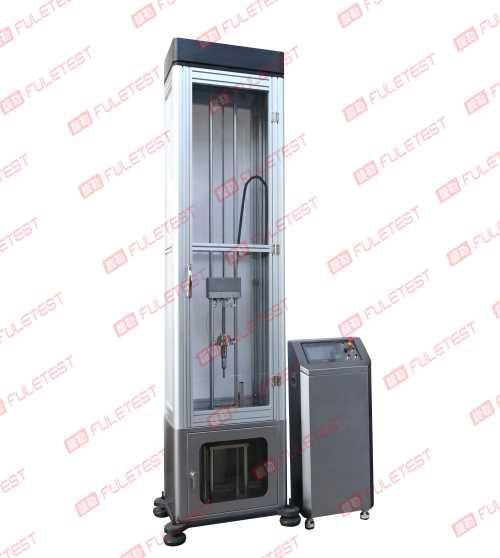 上海仪器化落锤冲击试验机_其它实验仪器装置相关