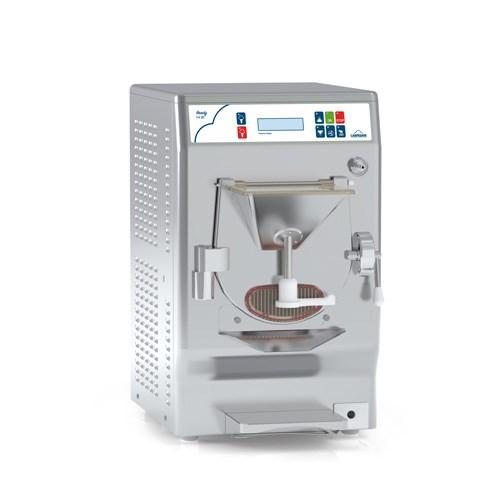 卡比詹尼意大利冰淇淋机怎么做好吃_Carpigiani冷冻食品加工设备如何清洗