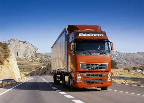 木箱包装托运公司_木箱包装国内陆运