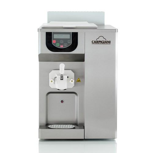 巴氏消毒宜家冰淇淋机怎么使用_软冰淇淋机相关