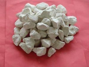 生石灰粉供应商_石灰石
