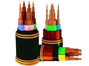 电力电缆零售批发_官网亚博电力电缆相关