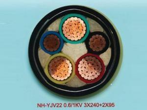 甘肃硅橡胶电缆_电气设备用电缆相关