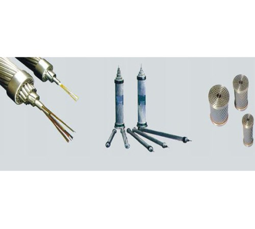 福建架空绞线价格_钢芯铝绞线相关