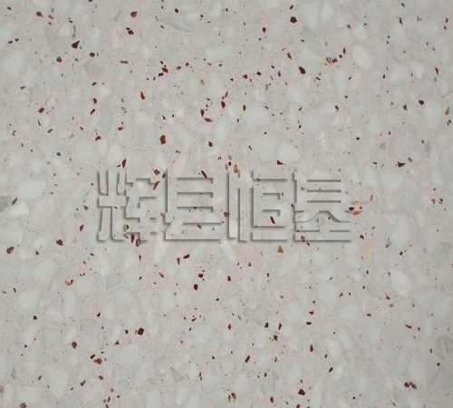 耐压水磨石地板批发_彩色其他地板