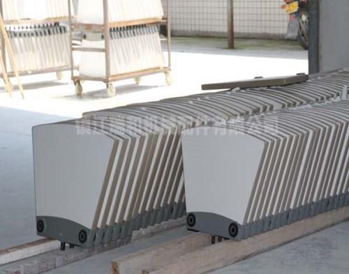 氧化铝陶瓷过滤板_过滤板304相关