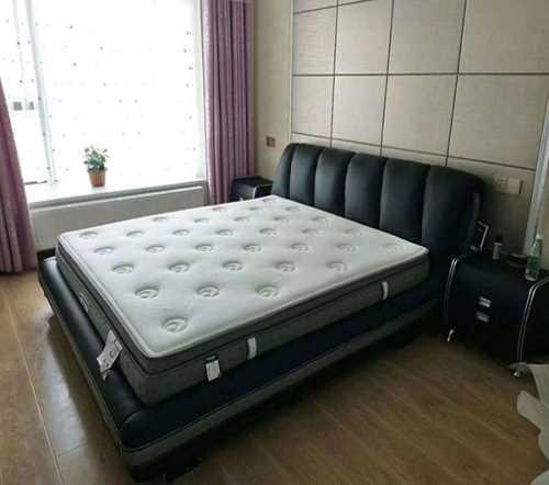 床垫批发零售_现代棕床垫批发