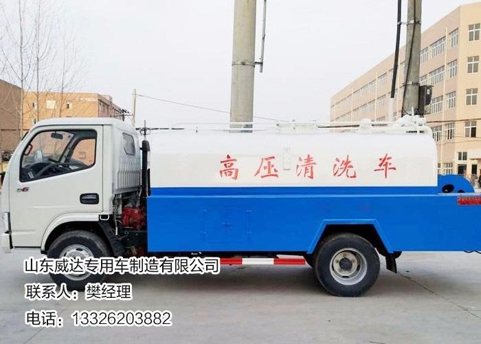 湖南小型抽粪车生产公司_小型三轮抽粪车相关