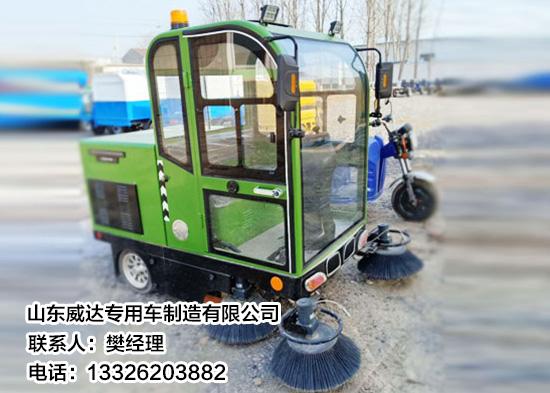 自卸式电动三轮垃圾车价格_压缩垃圾车相关