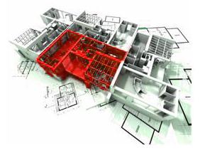 重庆建筑设计哪家好_楼宇装潢设计施工