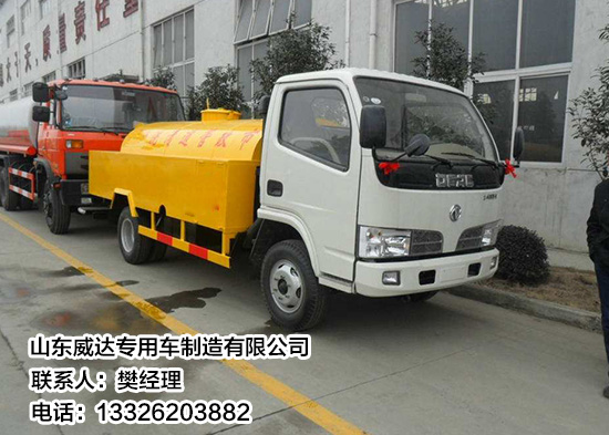 菏泽三轮垃圾车生产公司_电动垃圾车厂电话