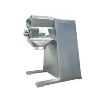 小型制粒机配件_制粒干燥设备