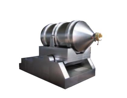 福建二维混合机哪家好_常州混合机-常州市益瑞干燥设备有限公司