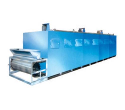冷冻干燥机厂家_冷冻干燥机相关