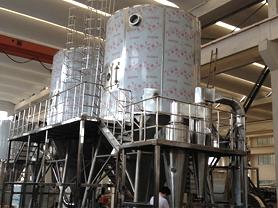 常州喷雾干燥机价格_带式干燥设备相关