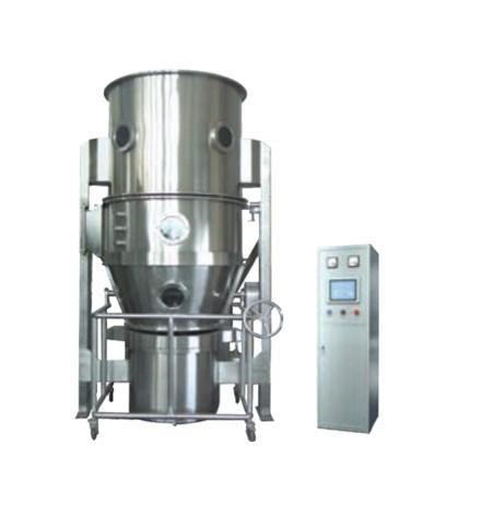 高效制粒干燥机特点_木材干燥设备相关