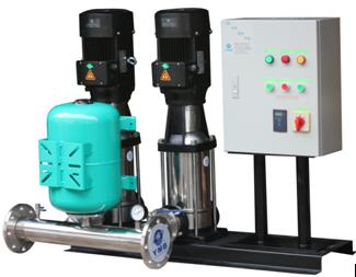 质量好恒压供水系统厂家_自动化成套控制系统相关