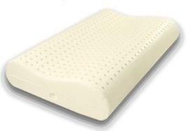 纯天然乳胶枕多少钱_乳胶枕头相关