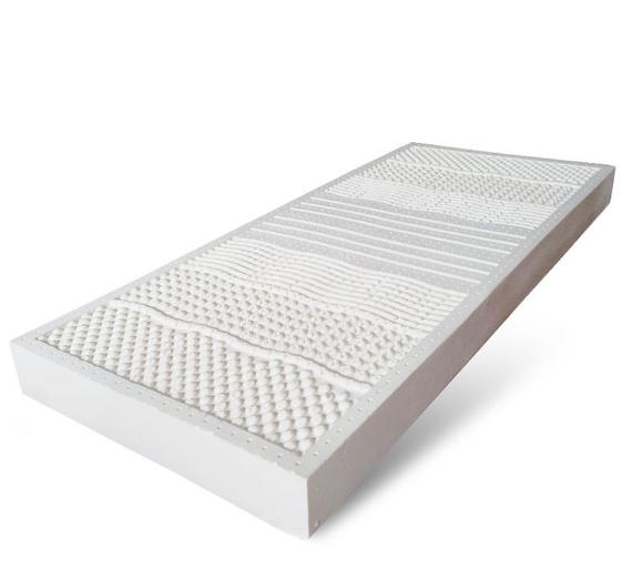 乳胶床垫_上海床垫