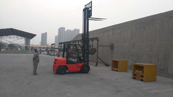 忻州挖掘机上岗证_液压挖掘机相关-焦作市厦工工程机械职业培训学校
