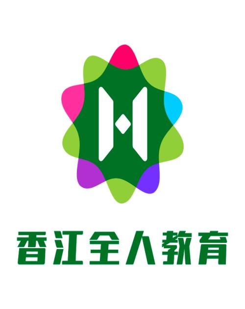 深圳HKDSE公司_香港教育培训加盟培训机构