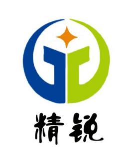曹县精锐机械锁业有限公司