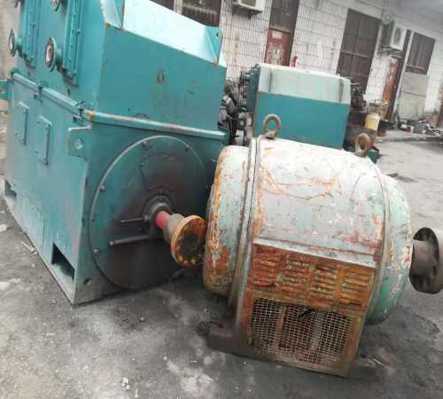 安阳金属物资回收公司_金属丝相关-新乡市凤泉区华能物资回收部