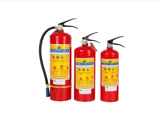 聊城建筑消防器材_建筑安全、防护用品加工
