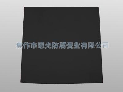 朔州微晶铸石板_山东耐磨砖