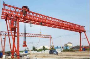河北70t门式起重机生产厂家_起重器相关