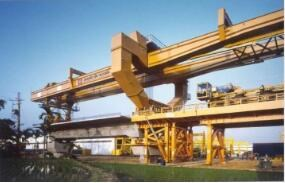 电缆起重机配件销售_其他液压机械及组配件相关
