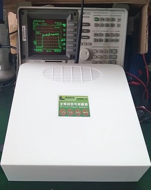 手机***************生产厂家_GSM手机***************相关-深圳市博创时空通讯技术有限公司