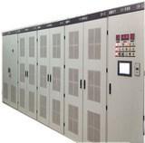 专业有源滤波器模块_广电信号滤波器相关