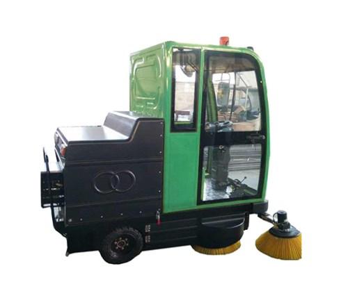 物业扫地机生产商_洗地机相关