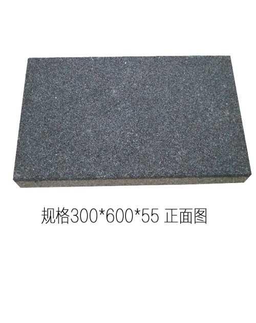 漯河微晶铸石板哪家好_郑州耐磨砖