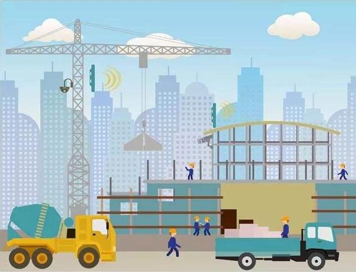 安徽专业互联网建造系统价格_其它网络服务相关