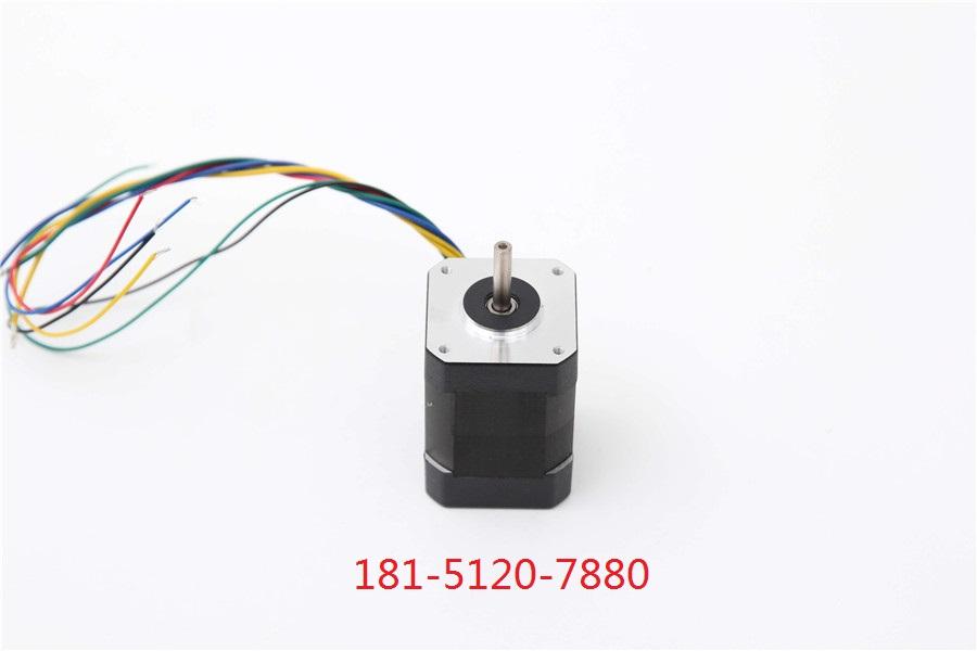 专业57BL直流无刷减速电机价格_常州机械及行业设备购买