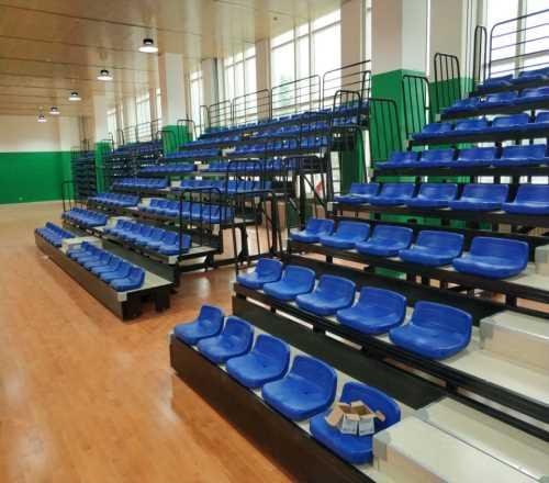 体育场看台椅厂家_3健身路径8