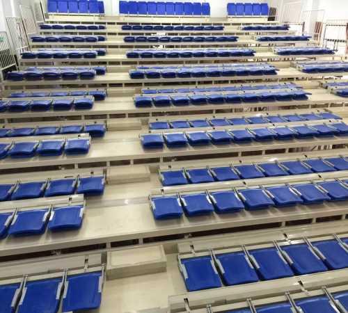 体育场座椅技术参数_4健身路径8