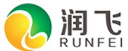 东莞市润飞自动化润滑油有限公司