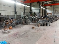 广东立式渣浆泵定制_泥浆泵相关