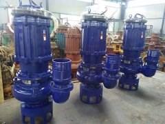河北潜水渣浆泵多少钱_zjq型潜水渣浆泵相关