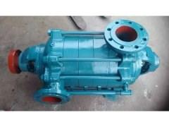 安徽多级泵生产厂家_安徽污水泵、杂质泵定制