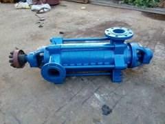 沧州卧式多级泵批发_丽江污水泵、杂质泵