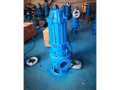 成都潜水抽沙泵_济宁污水泵、杂质泵