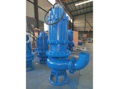 深圳压滤机专用泵定制_深圳污水泵、杂质泵哪家便宜