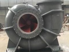 江苏泥浆泵定制_无锡污水泵、杂质泵生产