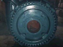 亳州压滤机泵销售_ro纯水机泵相关